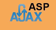 ASP-ajax-online-training-nareshit