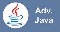 Advaced java Online Training