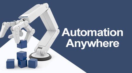 Automation online training