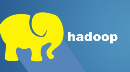 Hadoop-online-training-nareshit
