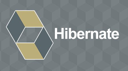 Hibernate-online-training-nareshit