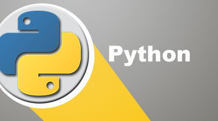 Python-online-training-nareshit