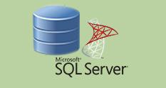sql-server-online-training