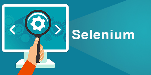 Selenium-online-training-nareshit