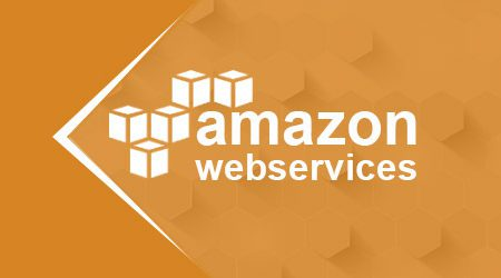 aws-online-training-nareshit