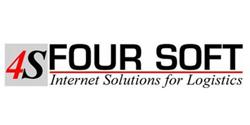 four-soft