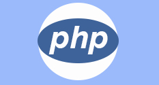 php-online-training-nareshit