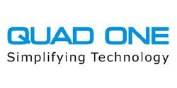 quad-one