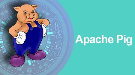 Apache-Pig-online-training-nareshit