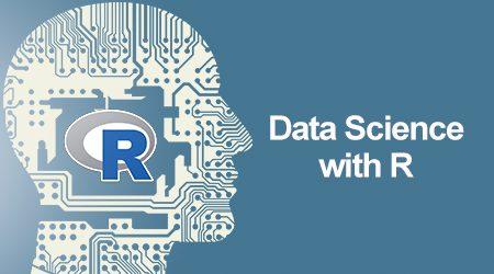 Data-science-with-r-language-nareshit
