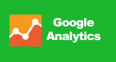 Google-analytics-online-training