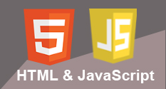 html-and-javascript-online-training-nareshit