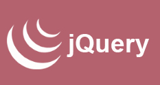 Jquery-online-training-nareshit