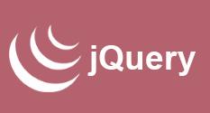 Jquery-online-training-nareshit