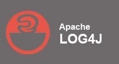 Log4j-online-training-nareshit
