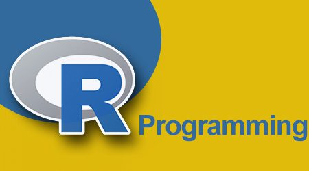 R-Programming online training