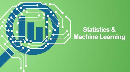 Statistics-and-machine-learning-online-training-nareshit