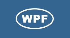 wpf-online-training-nareshit