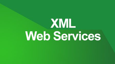 XML-Web-services-online-training-nareshit