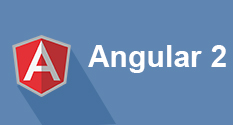 angular-2-online-training-nareshit