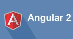 angular-2-online-training-nareshit