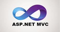 asp.net-mvc-online-training-nareshit