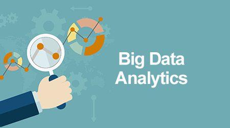 bid-data-analytics-online-training-nareshit