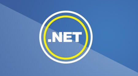 csharpnet online training