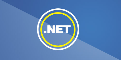 csharpnet-online-training-nareshit