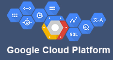 google-cloud-online-training-nareshit