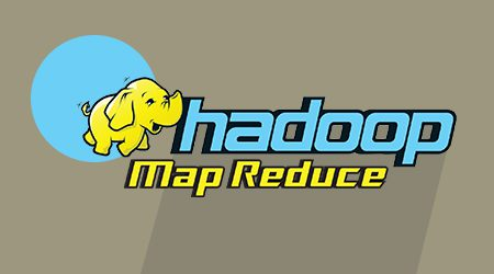 hadoop-map-reduce-online-training-nareshit