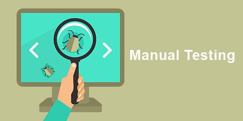 manual-testing-online-training-nareshit
