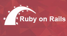 ruby-on-rails-online-training-nareshit