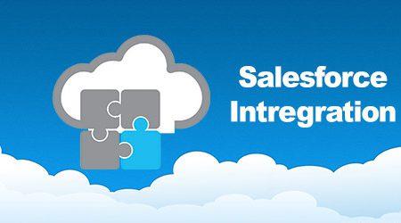 salesforce-integration-online-training-nareshit