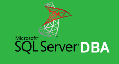 sql-server-dba-online-training-nareshit