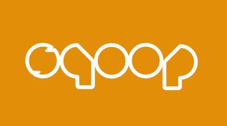 sqoop-online-traning-nareshit
