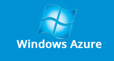 windows-azure-online-training-nareshit