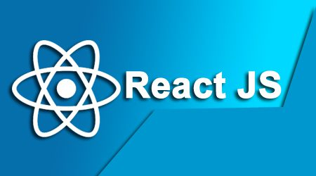 ReactJS-online-training-nareshit
