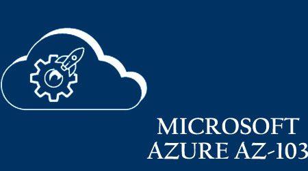 Microsoft Azure Online Training