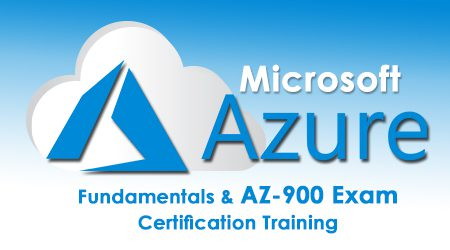 Microsoft Azure Fundamentals AZ-900 Exam Certification online Training for Beginners