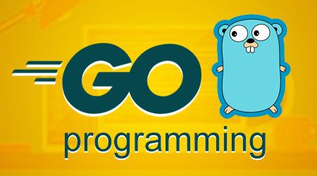 go programming online training