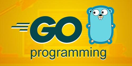 go programming online training